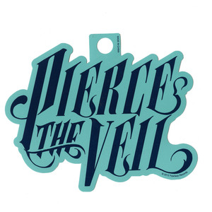 Pierce the veil clipart.