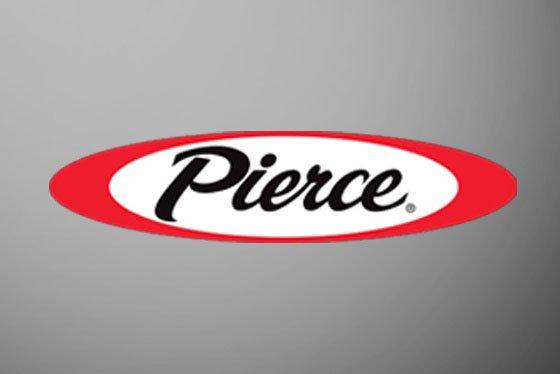 Pierce.