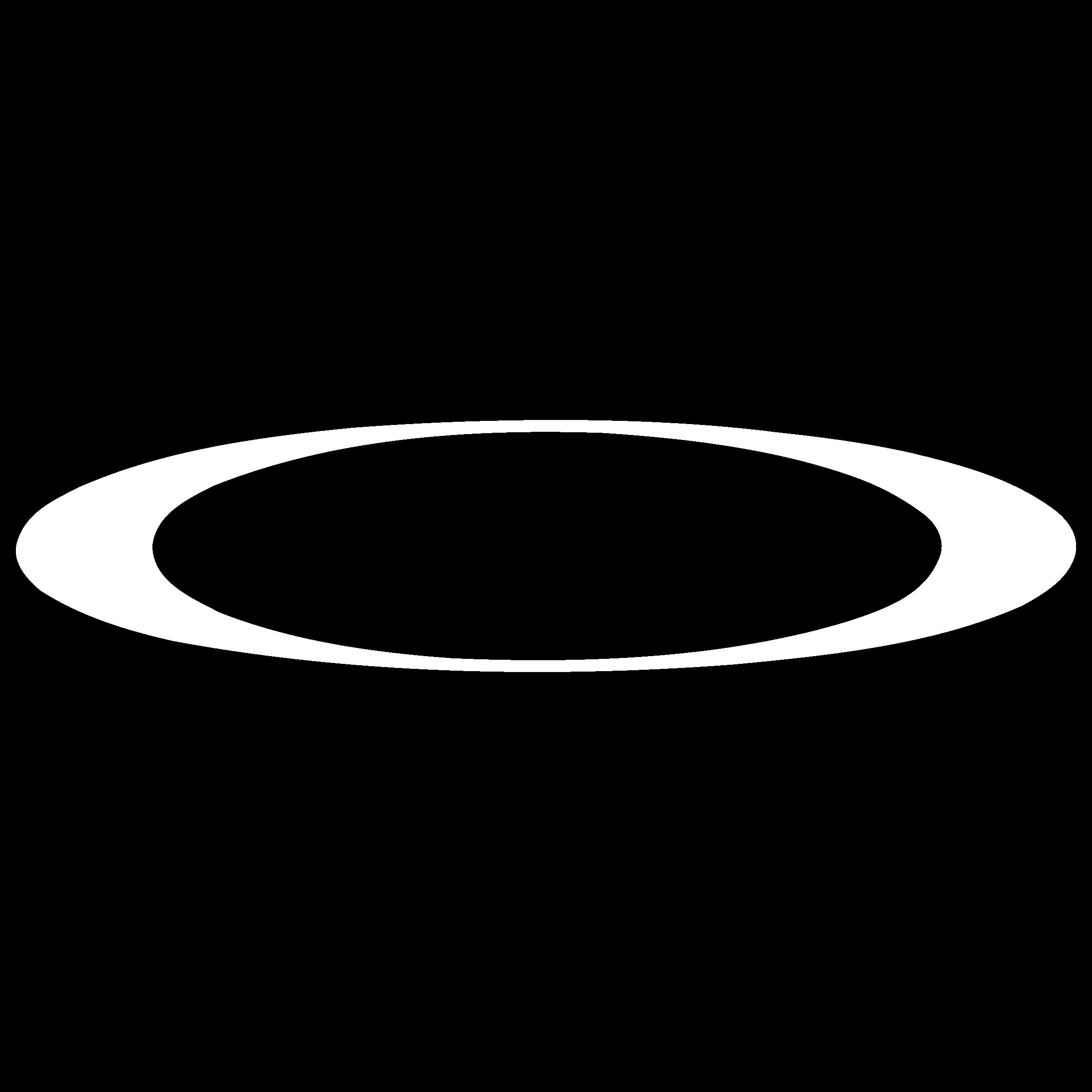 Pierce Logo PNG Transparent & SVG Vector.