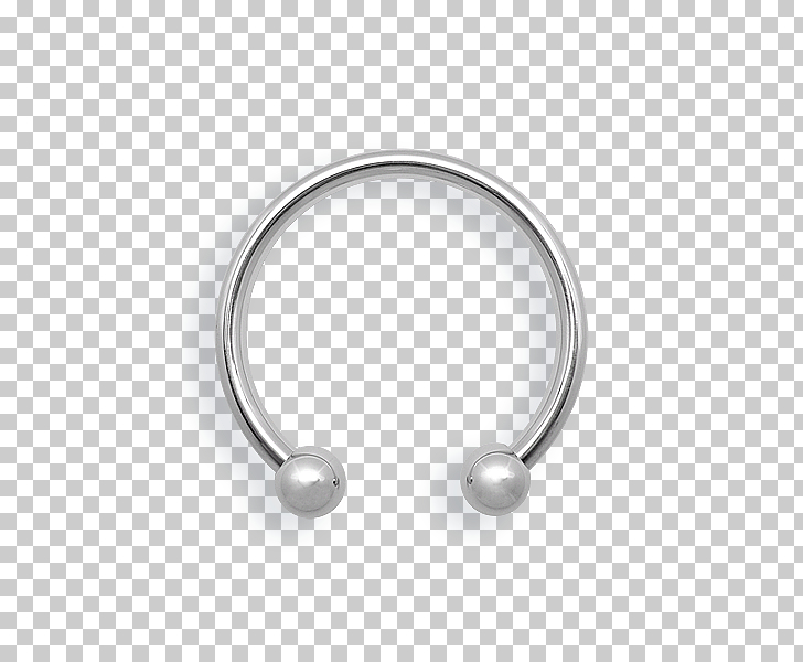 Piercing clipart para photoshop clipart images gallery for.