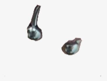 Clip Art Piercings Septopiercing Freetoedit.