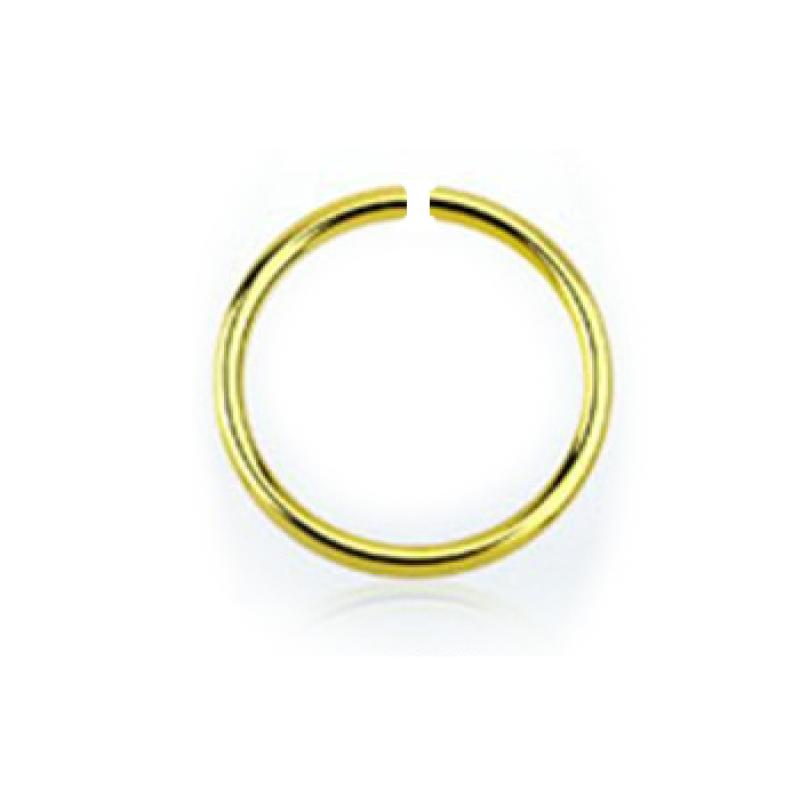 Png piercing nariz 1 » PNG Image.