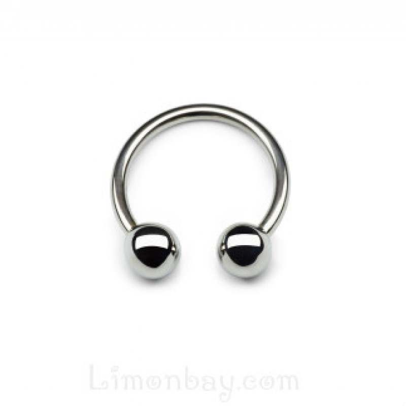 Piercing Png (95+ Images In Collection) #525622.