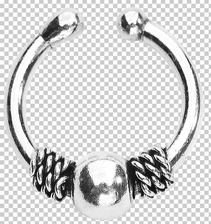Bracelet Body Jewellery Body Piercing Nese Septum.