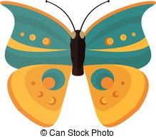 Pieridae Illustrations and Clipart. 47 Pieridae royalty free.