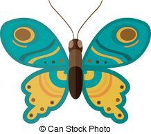 Pieridae Vector Clipart Royalty Free. 33 Pieridae clip art vector.