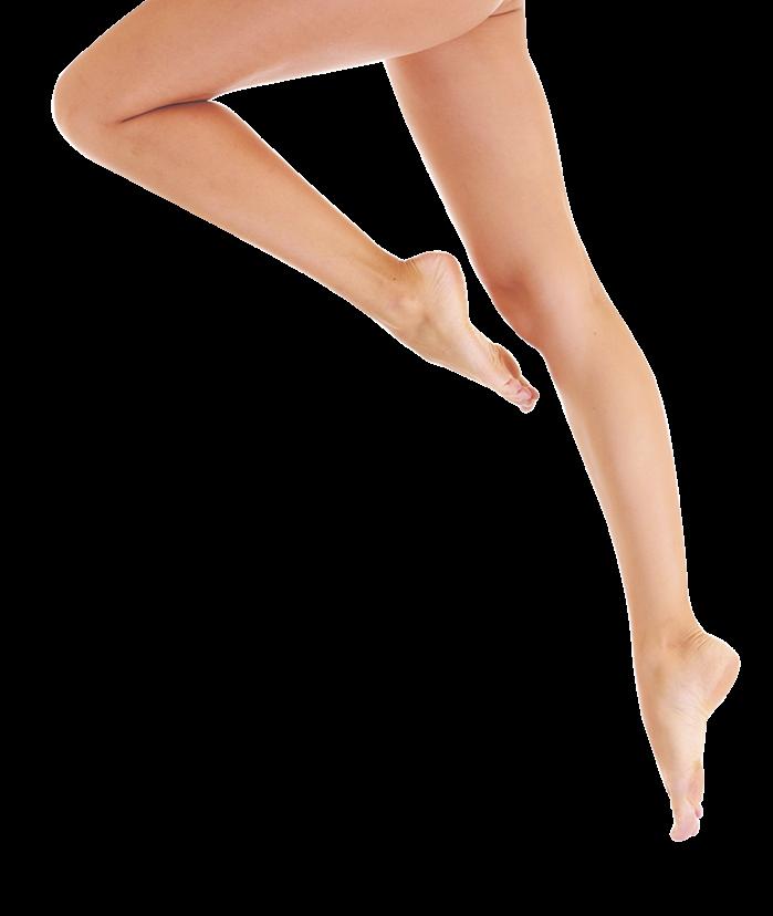 Leg clipart pierna, Leg pierna Transparent FREE for download.