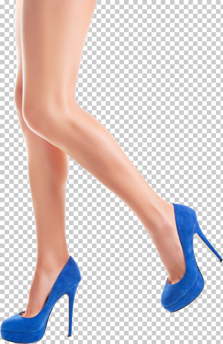 Pierna, mujer piernas PNG Clipart.