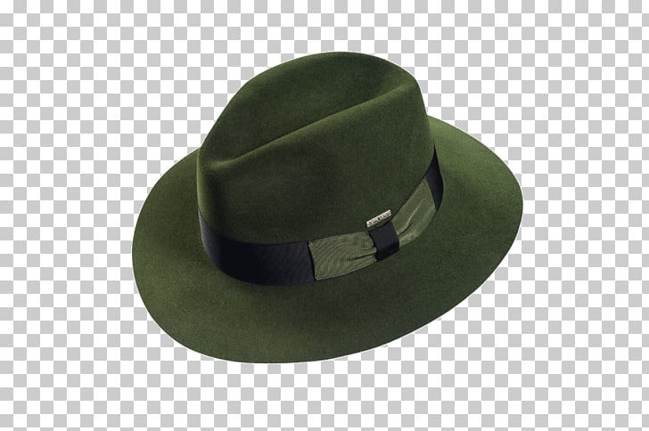 Hat, pierre cardin PNG clipart.