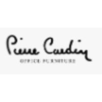 Pierre Cardin Office Furniture.