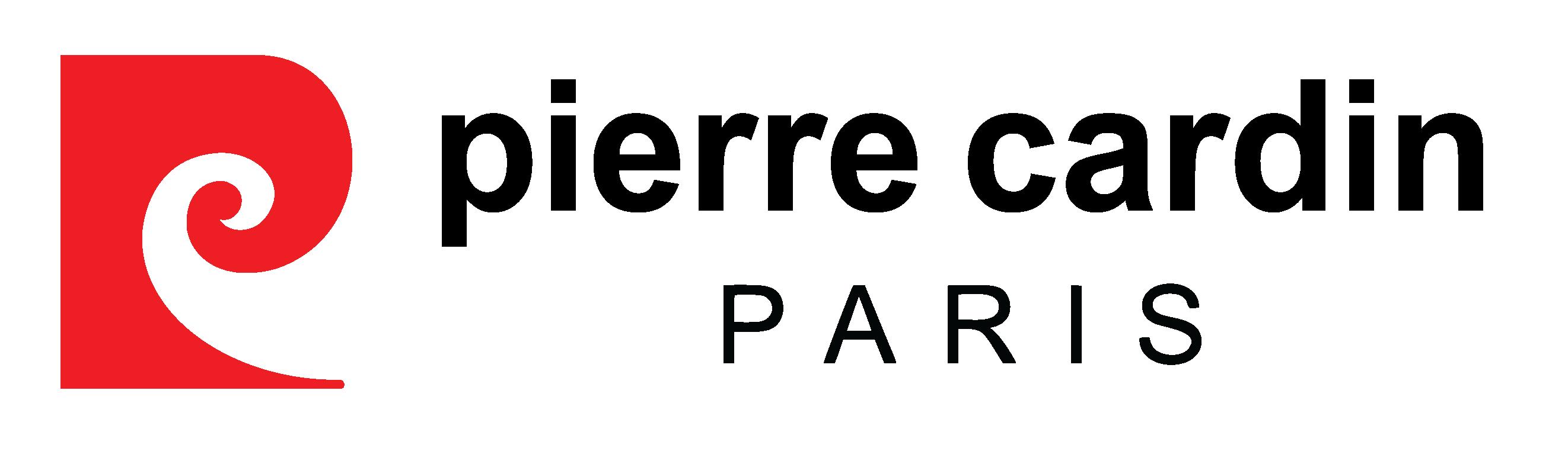 Pierre Cardin Online Store.