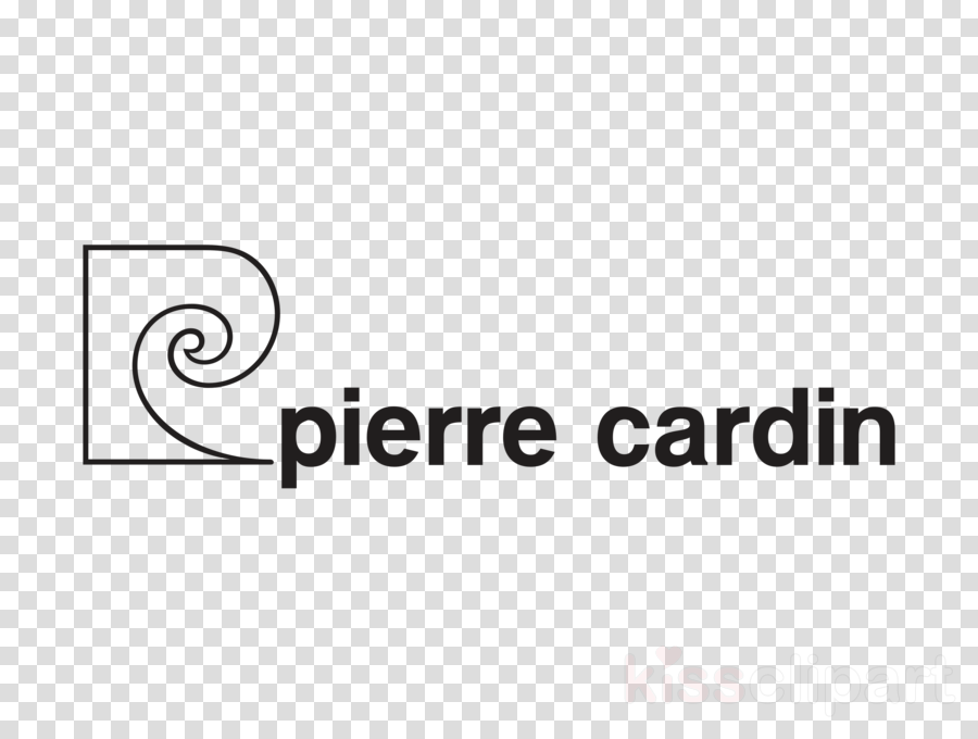 White Circletransparent png image & clipart free download.