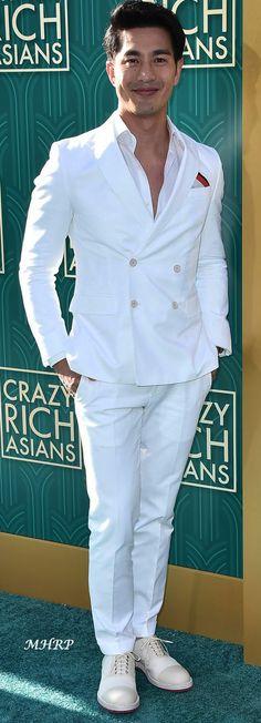 31 Best CRAZY RICH ASIANS!! images.