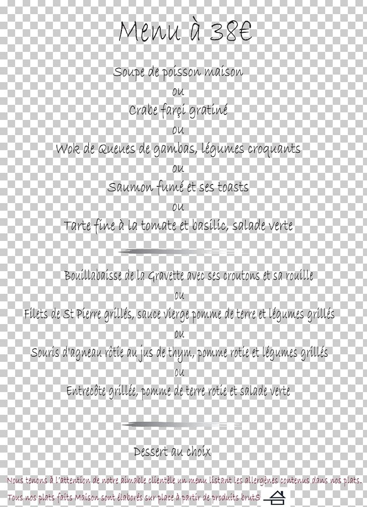 Document Line PNG, Clipart, Document, Line, Menu Restaurant.