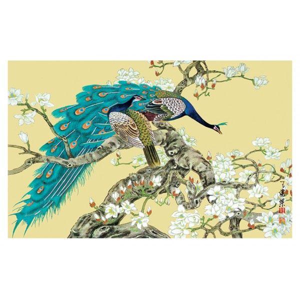 1000+ ideas about Les Magnolias on Pinterest.
