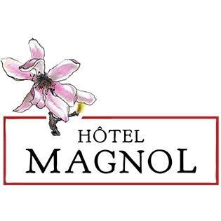 Media Tweets by Hôtel Magnol (@HotelMagnol).