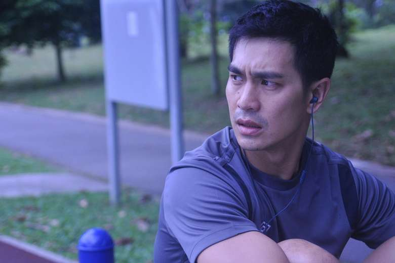 Zero in on Pierre Png, Entertainment News & Top Stories.