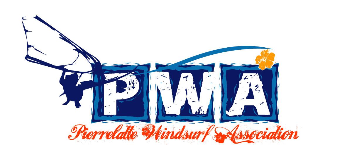 pierrelatte windsurf association.