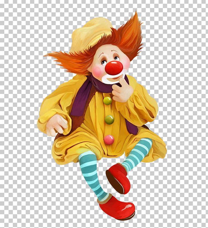Pierrot Circus Clown Circus Clown PNG, Clipart, Art, Circus.