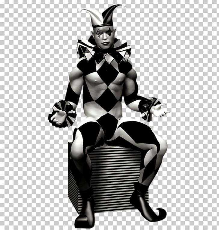 Harlequin Pierrot Clown Columbina PNG, Clipart, Art, Black.