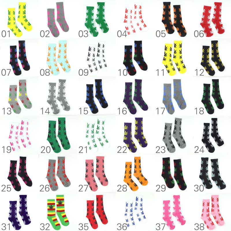 Popular Best Socks Men.