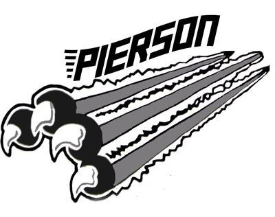 Pierson School.
