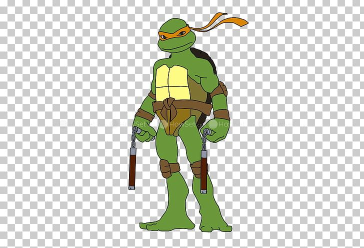 Michaelangelo Leonardo Donatello Pietà Drawing PNG, Clipart.