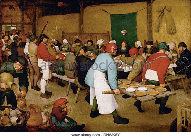 Pieter Bruegel The Elder Stock Photos & Pieter Bruegel The Elder.
