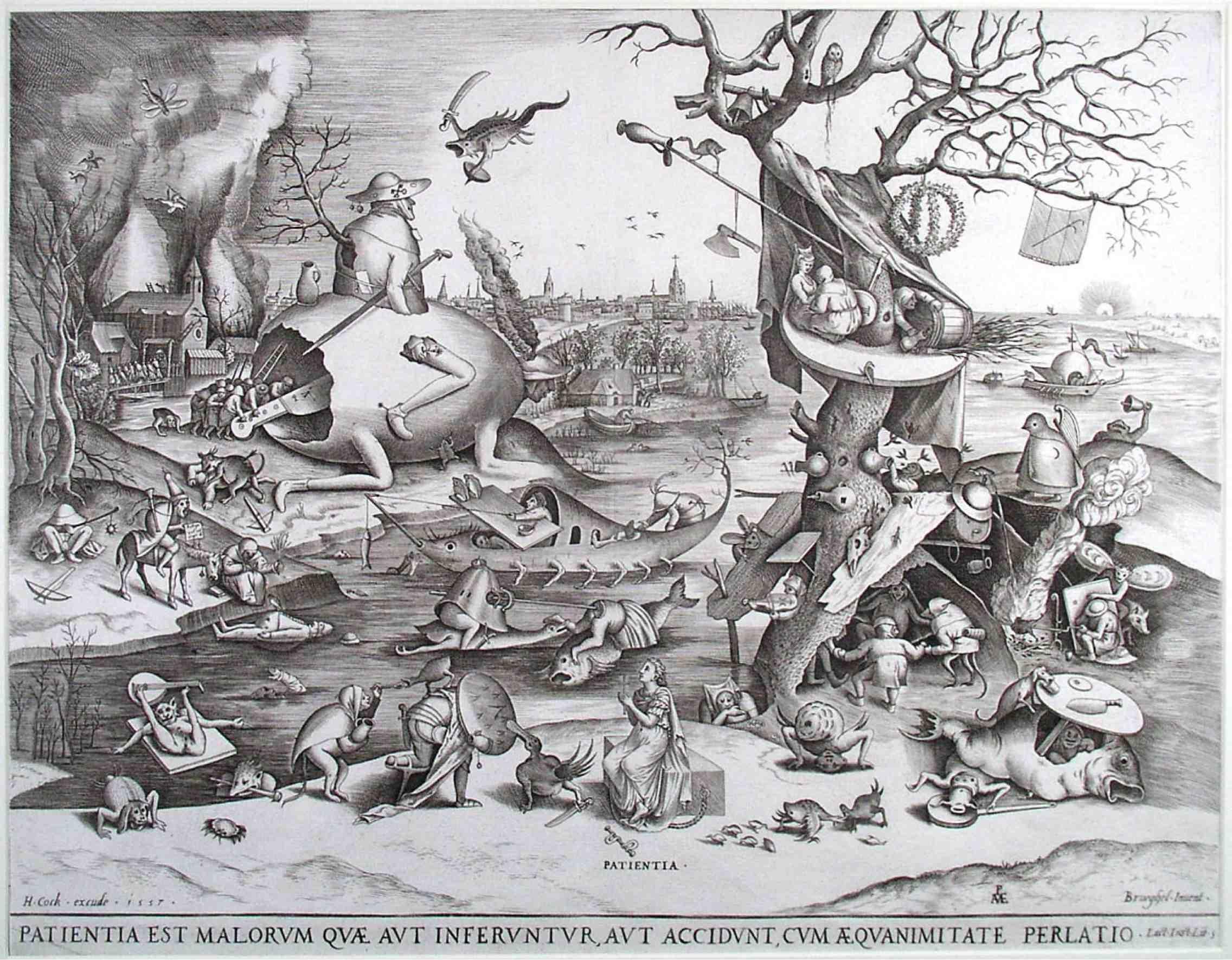 1000+ images about Pieter Bruegel on Pinterest.