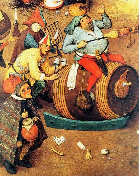 1000+ images about Bruegel Pieter the Elder on Pinterest.