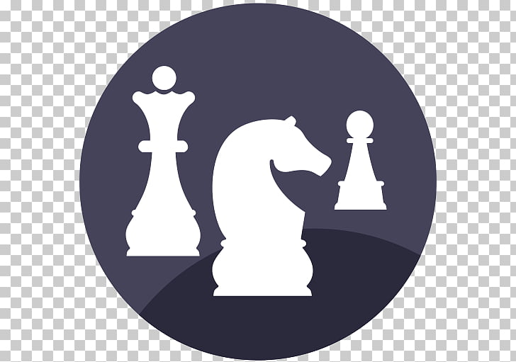 Ajedrez estrategia ajedrez estrategia caballero pieza de.