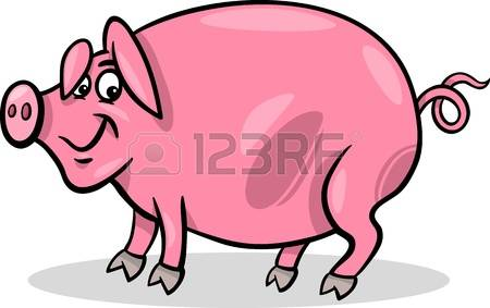Pig Breeding Images & Stock Pictures. Royalty Free Pig Breeding.