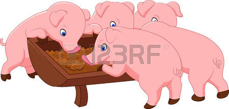 288 Pig Breeding Stock Illustrations, Cliparts And Royalty Free.
