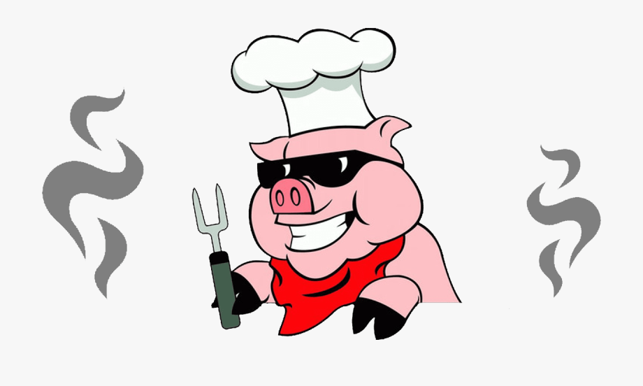 Pig butt jpg freeuse library png files, Free CLip Art.