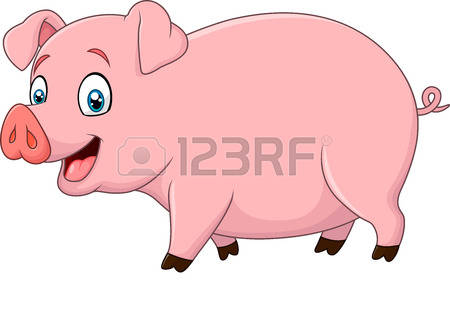 70,725 Pig Stock Vector Illustration And Royalty Free Pig Clipart.