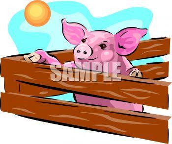 Pig house clipart » Clipart Portal.