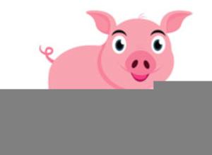 Free Clipart Pig Pen.