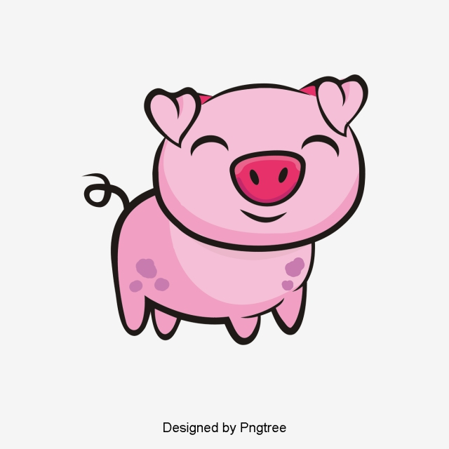 Pig PNG Images, Download 23,422 Pig PNG Resources with.