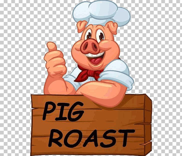 Pig Roast Roasting Barbecue Roast Chicken PNG, Clipart, Free.