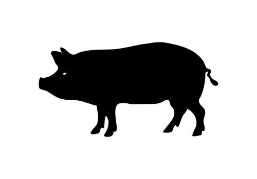 Pig Vector Free Group with 77+ items.