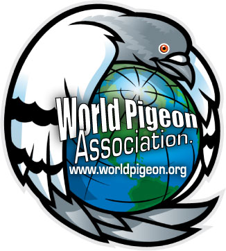 Donate to the World Pigeon Association.