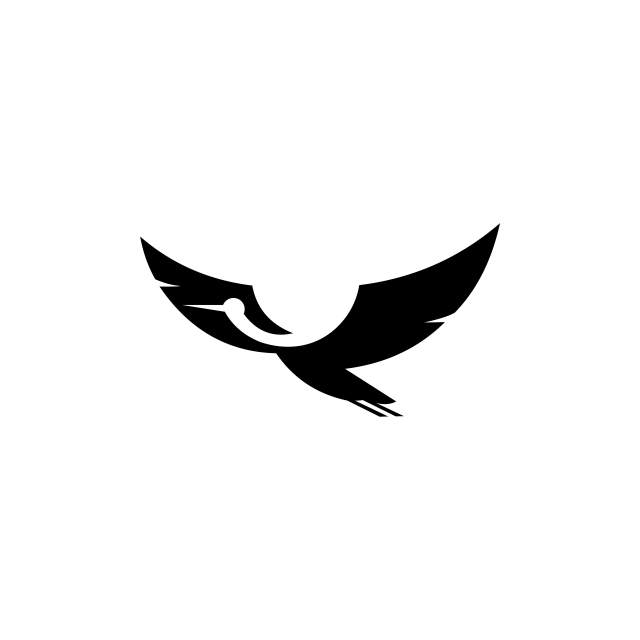 Pigeon Dove Logo Icon Design, Bird, Dove, Pigeon PNG and.