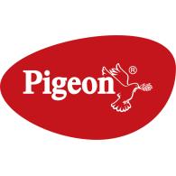 Pigeon Kitchen Appliances.