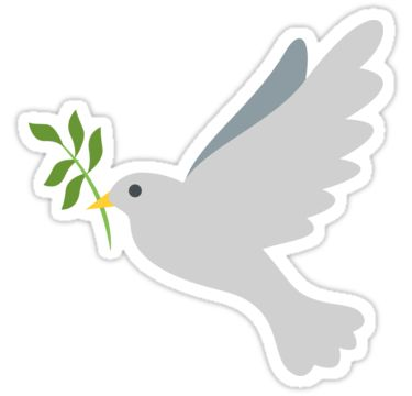17 best ideas about Peace Pigeon on Pinterest.