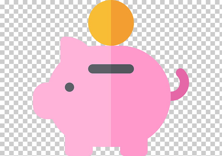 Computer Icons Piggy bank , others PNG clipart.