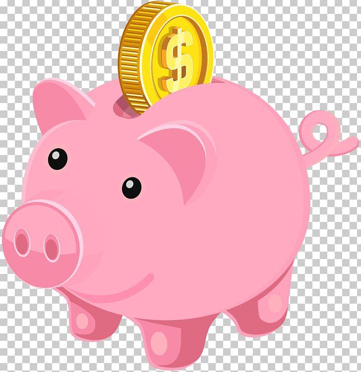 Piggy Bank Coin PNG, Clipart, Bank, Clip Art, Clipart, Coin.
