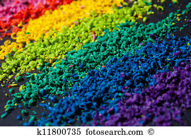 Pigment Images and Stock Photos. 91,509 pigment photography and.