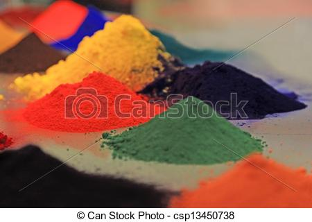 Pigment Stock Photos and Images. 88,165 Pigment pictures and.