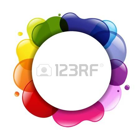 6,936 Pigments Stock Illustrations, Cliparts And Royalty Free.