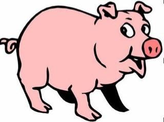 Pigs Ear (@PigsEarTavern).